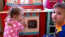 Bebé mala nacido muñeca en muñeco bebé que llora Bon nueva niños malos casa de muñecas diana