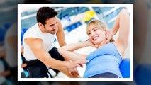 Un exercice à faire 60 secondes par jour et après un mois, vous obtiendrez un ventre plat !