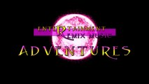 Remix Music [ Electro House - EDM - Mix ] : Clearly & Darren - Adventures [ Entertainment - Nhạc Điện Tử ]