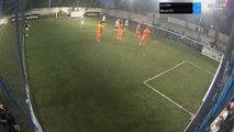 La toho Vs Bocca FC - 25/08/17 20:15 - Summer Night 25.08 - Antibes Soccer Park