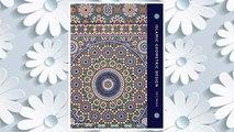 Download PDF Islamic Geometric Design FREE