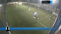 Pearn Partner Vs Valbonne Futsal 1 - 25/08/17 20:30 - Summer Night 25.08 - Antibes Soccer Park