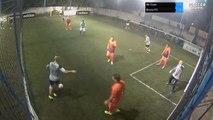 R4 Team Vs Bocca FC - 25/08/17 20:45 - Summer Night 25.08 - Antibes Soccer Park