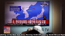 breaking news today 8/25/2017/NORTH KOREA RUSSIA WARNING ⚠