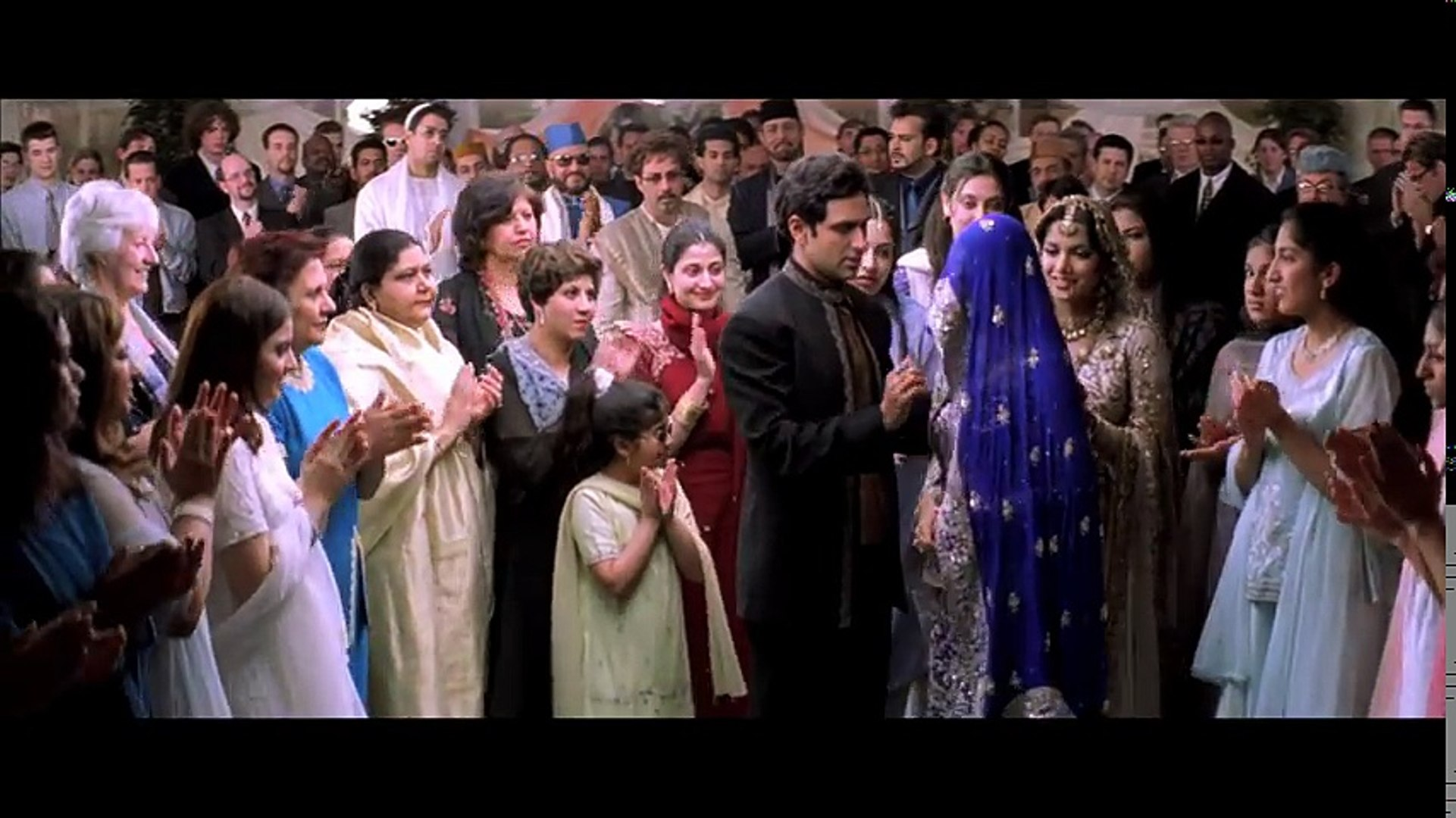 Hindi Movie 2017 - The Hero Full Movie - Hindi Movies 2017 Full Movie - Hindi Movies - Sunny Deol Fu