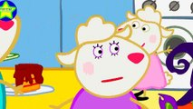 Dolly and friends New Cartoon For Kids Season 2 Full Compilation 97
