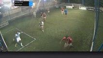 Monda Team Vs Akima Team - 25/08/17 21:45 - Summer Night 25.08 - Antibes Soccer Park