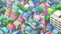 【HD】夢をかなえてドラえもん(2013年OP映像)Yume Wo Kanaete - Doraemon(Japanese)