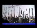 Andria | La vita politica della città negli anni 60
