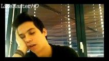 Sleeping  Scary Pranks Videos (Compilation)