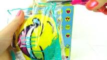 Homme chauve-souris content dans enfants vie repas réal super-héros jouets emoji de mcdonald jouets 2016