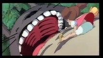 Tonari No Totoro (My Neighbor Totoro / Komşum Totoro) Trailer [HD] - Hayao Miyazaki