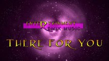 Remix Music [ Electro House - Edm - Mix ] : Rameses B - There For You [ Entertainment - Nhạc EDM Hay ]