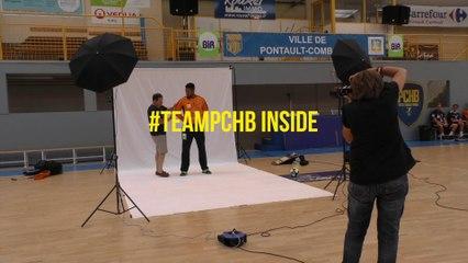 Studio_photos_officielles_INSIDE