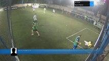 R4 Team Vs Pearn Partner - 25/08/17 22:15 - Summer Night 25.08 - Antibes Soccer Park
