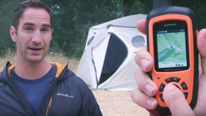 What High-Tech Gear is Best for the Ultimate Camping Trip