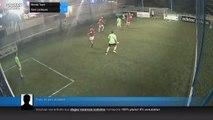 Faute de gars lactiques - Monda Team Vs Gars Lactiques - 25/08/17 21:00 - Summer Night 25.08