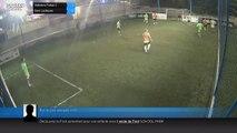 But de gars lactiques (1-5) - Valbonne Futsal 2 Vs Gars Lactiques - 25/08/17 21:30