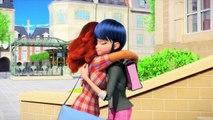Tales of Ladybug & Cat Noir - Webisode Compilation 2 | Tales of Ladybug & Cat Noir