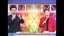 オールスター感謝祭'97秋クイズ賞金2億円8