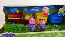 Porc jouer enfants le réservoir thème parc Entrainer balade ballon balade le caca