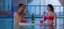 Party Sharty   HD Video Song   Haseena   Innayat, Arpit   Ankur, Mohit, Khayati   Saurabh, Viplove   Eman, Devraj Naik