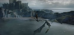 GOT S7E7 Game of Thrones Season 7 Episode 7 : The Dragon and the Wolf Peter Dinklage Lena Headey Emilia Clarke On'Line.HD