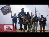 Isis se adjudica atentados en Bruselas, Bélgica / Mariana H