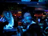 Coppa Stone: Live in South Beach @ Mangos Cafe