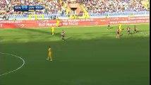 Paulo Dybala scores in the match Genoa vs Juventus - Live Sports Video Highlights & Goals - Sporttube.com_2