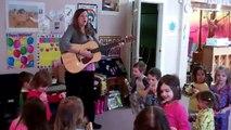 Et enfance pour enfants de bonne heure pour enfants la musique Besoins chansons spécial W 4 liferhythmmusic.com