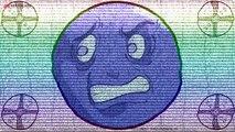 Agar.io TROLLING – EP. 2 (Agario Destroying Teams, Funny Moments, Agar.io Gameplay)