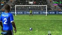 Et androïde les meilleures Jeu des jeux Football Football sommet 14 football ios youtube