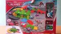 Disney Pixar Cars 2, Disney Planes, THomas the Train, Chuggington and other Cars, Trains a