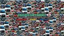 INSTANT KARMA INSTANT JUSTICE COMPILATION, EPIC KARMA VIDEOS 2017