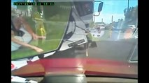 New Terrible Car Crash Compilation, Car Crashes and accidents Compilation. March 2016. 01.03.2016