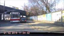 New Terrible Car Crash Compilation, Car Crashes and accidents Compilation. March 2016. 02.03.2016