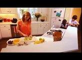 Cappy Minik Dostlar Şarkısı Reklamı