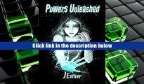 READ Powers Unleashed  eBooks Textbooks