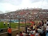 Olympique De Marseille - Stade Vélodrome - Aux Armes