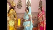 Vishnupuran B R Chopra - Episode 96