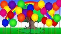Arcilla colores creativa para divertido Niños Aprender modelado Jugar-doh arco iris con arco iris