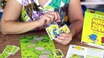 4. Дети Дети ... Boardgames раздел фору гонки черепах