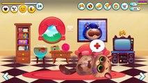 Mon animal de compagnie virtuel enfants pour clin doeil Bubu 2 chaton mon jeu chat virtuel bubbu