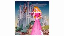 Fée grec contes les contes de fées pour les enfants Sleeping Beauty à GREC 4K UHD