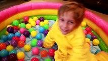 Bébé mal pour amusement amusement enfants enfants pour anniversaire bébé jouet musical vidéo hilarante