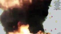 NEW DIEP.IO UPDATE: THE MOST EPIC VIDEO EVER & NEW TANK CLASS (NECROMANCER) (DIEPIO / DIEP