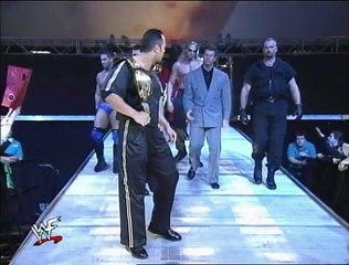 Mankind_Vs_The_Rock_WWF_Championship[1]