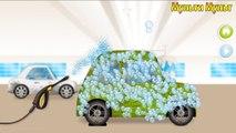 Acerca de dibujos animados juguete caricaturas sobre automóviles máquinas de dibujos animados médico mashinkova de reparación de automóviles