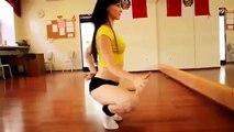 Thai girls dancing so sexy!Thai girls dancing so sexy!khmer sexy girl. vietnam sexy girl. korea sexy girl.sexy girl sexy